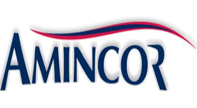Amincor